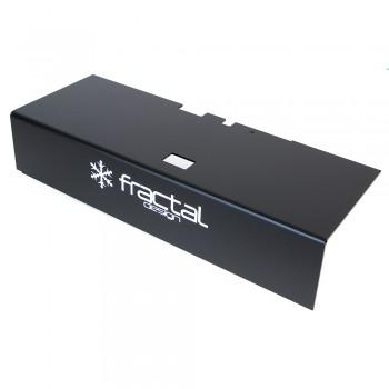 Fractal Design Define R5 Psu Shroud Long Color Logo Coldzero,Home Furniture Design Tv Unit