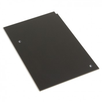 "Corsair 900D 5.25"" Side Cover"