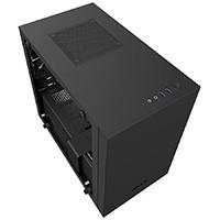 NZXT H200i Case Parts