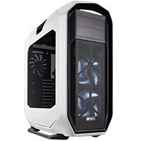 Corsair Graphite 780T Case Parts