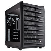 Corsair Carbide Air740 Case Parts