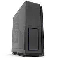 Phanteks Enthoo Primo Case Parts