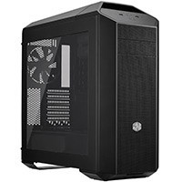 Cooler Master Mastercase 5 Pro Case Parts