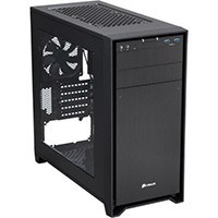 Corsair Obsidian 350D Case Parts
