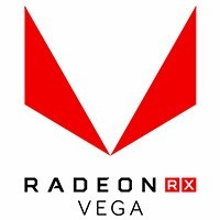 Rx Vega series Gpu Backplates