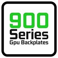 GTX 900 Series