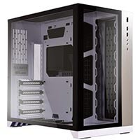 Lian-Li Pc-O11 Dynamic Case Parts