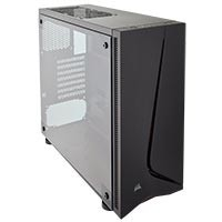 Corsair Carbide Spec-05 Case Parts