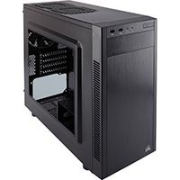 Corsair Carbide 88R Case Parts