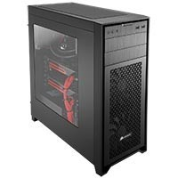 Corsair Obsidian 450D Case Parts