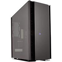 Corsair Obsidian 1000D Case Parts