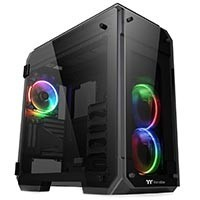 ThermalTake View 71 Case Parts