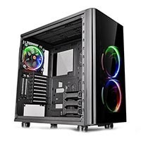 ThermalTake View 31 Case Parts