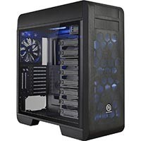 ThermalTake Core V71 Case Parts