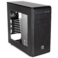 ThermalTake Core V31 Case Parts