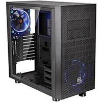 ThermalTake Core X31 Case Parts