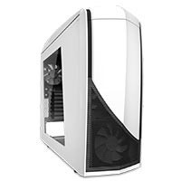 NZXT Phantom 240 Case Parts