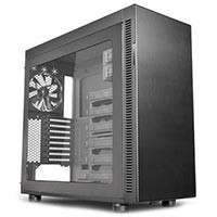 ThermalTake Suppressor F51 Case Parts