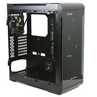 ThermalTake View 32 Case Parts
