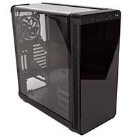 ThermalTake View 37 Case Parts