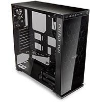 InWin 805 Case Parts