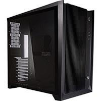 Lian-Li Pc-O11-Air Case Parts