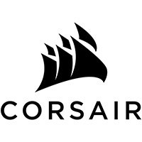 Corsair Case Parts