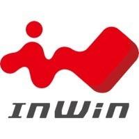 InWin Case Parts