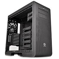 Thermaltake Core V51 Case Parts