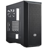 Cooler Master Masterbox 5 Case Parts