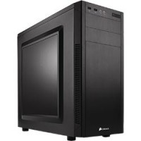 Corsair Carbide 100R Case Parts