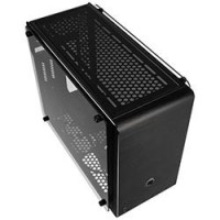 Raijintek Ophion Evo Case Parts