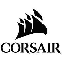 Psu Shrouds for Corsair Cases