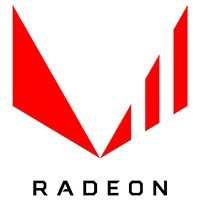 Radeon VII Gpu Backplates