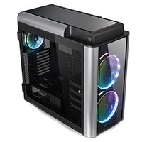 ThermalTake Level 20 GT Case Parts