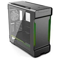 Phanteks Evolv X Case Parts